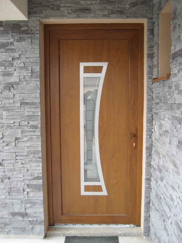 vchod.dvere-4.jpg